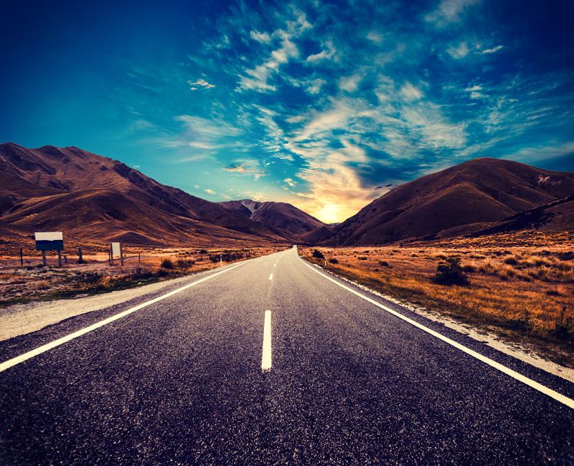 Prendre la route, une biographie de Philippe Monnier.