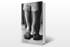 Votre biographie personnelle rédigée par un écrivain-biographe en Alsace