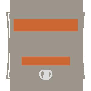 Philippe Monnier, écrivain-biographe en Alsace Logo