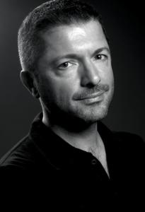 Philippe Monnier, écrivain-biographe en Alsace à Strasbourg, Colmar, Mulhouse et Saint-Louis.