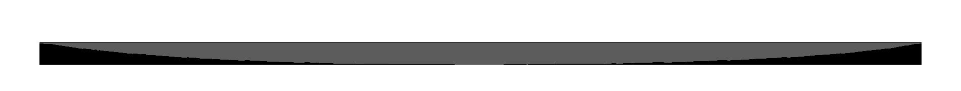 Séparateur de texte design